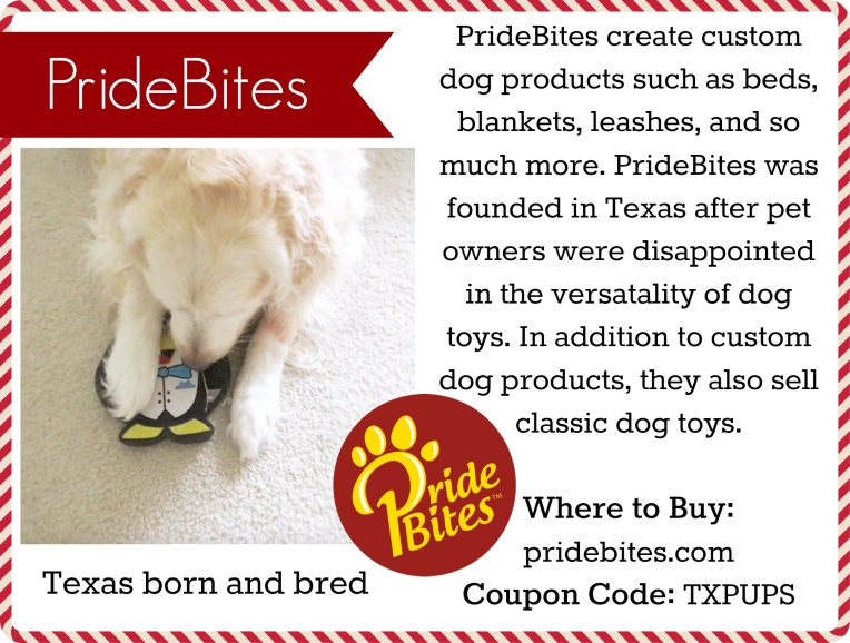 pridebites 2014 holiday gift guide